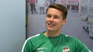 KPV - AC Oulu la 25.1.2020 (Suomen Cup) otteluennakko