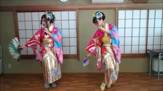 ビッキー&みなめろ「MY・WAY・JAPAN」フルバージョン ビッキーカンピオン 検索動画 2