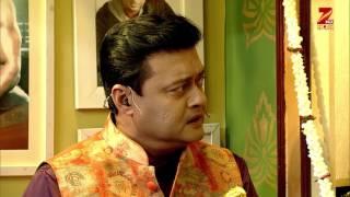 Apur Sangsar - Episode 25  - March 23, 2017 - Webisode