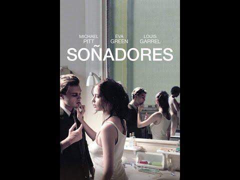 Película | Los Soñadores | Trailer