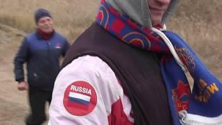 Петропавловск велоспорт маутин-байк 20мкр (2)  07.10.2017