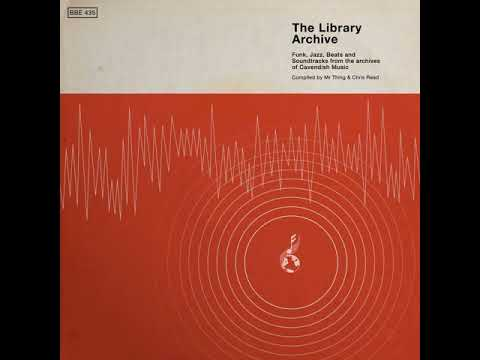 The New Sounds - The Big Score