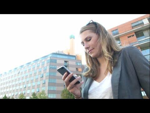 Chronischer Stress und Depressionen - Interview Univ.-Prof. Dr. med. Isabella Heuser, Charité Berlinиз YouTube · Длительность: 27 мин17 с