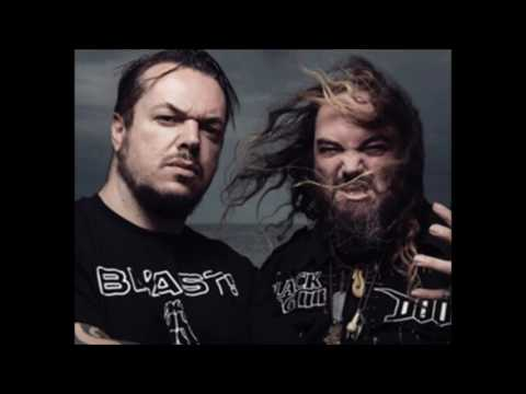 Max & Iggor Cavalera Return To Roots' Euro tour w/ Overkill + Insomnium