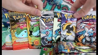MORE $1000 OLD SCHOOL BOOSTERS!!!