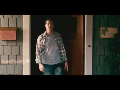 Stepfather - Trailer Deutsch [HD] streaming vf