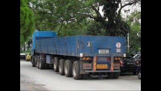 Truck In Malaysia (20)