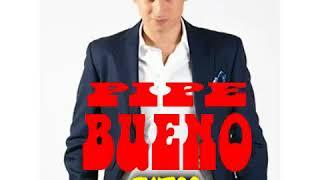 PIPE BUENO LOS MEJORES EXITOS (DJ FRANKLINFOX)