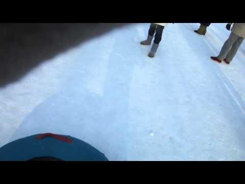 Harbin Tubing Video.MP4