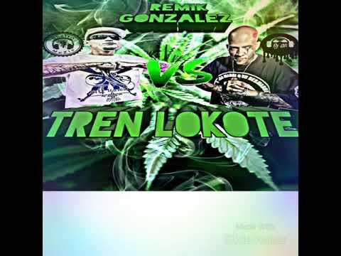 Remik Gonzalez Vs Tren Lokote Voten Por El Mejor