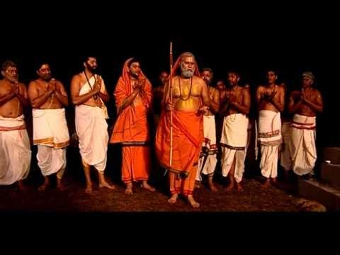 Azhaikiran Madhavan - Mahaan (Star Vijay)