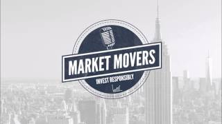 When Fed Doves Cry -- Market Movers #74