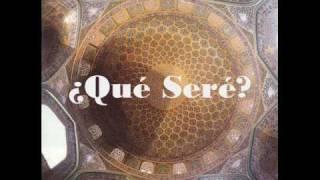 Jalaludin Rumi ¿Qué Seré?