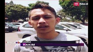 Viral Grup Gay Pelajar di Garut, Warga Ikutan Resah - iNews Sore 09/10