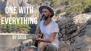 DAVA - One With Everything (official video) 432hz
