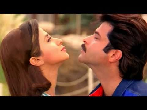 ღ Judaai Judaai Kabhi Aaye Na Judaai ღ With Lyrics ღ  full song