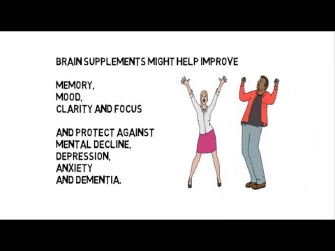 brain-supplement-focus-information-for-you