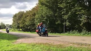 2018 AGU Omloop Haarlemmerliede & Spaarnwoude 7