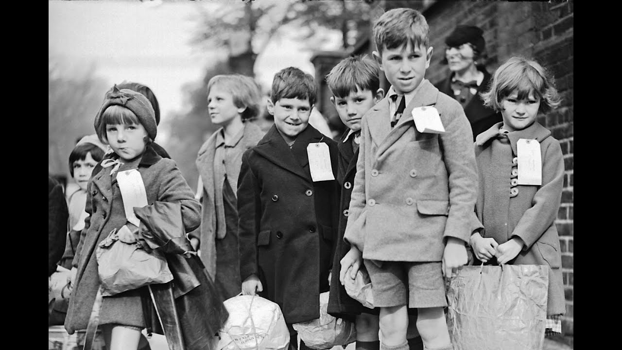 Image result for evacuees