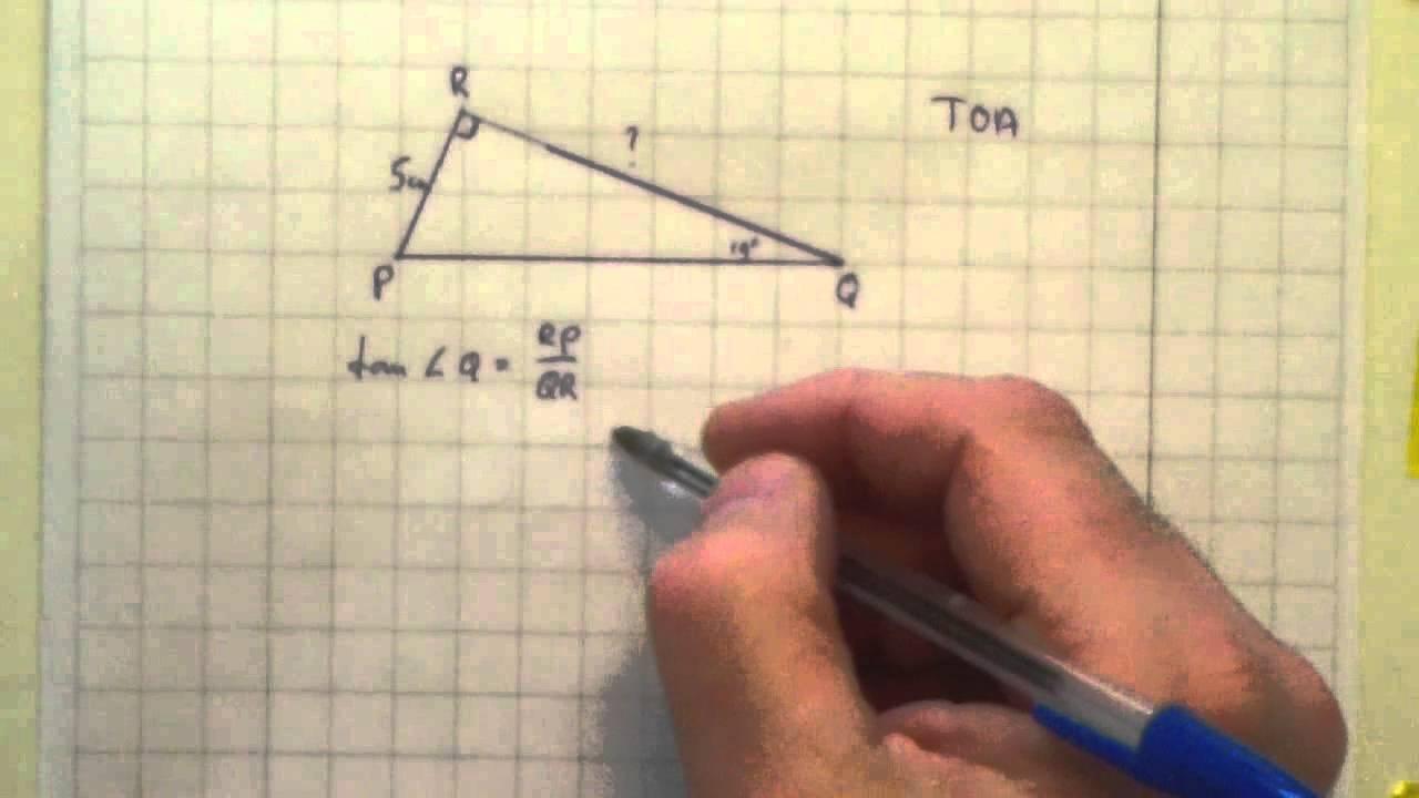 hoe bereken je vetpercentage