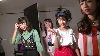 4月29日に行われる「プチ☆コレ8」の予告動画! みんな応募してね〜!♡ ...