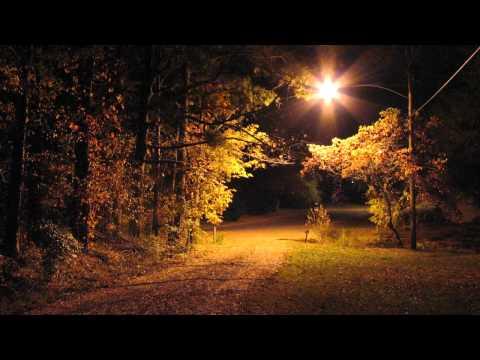 Oghia and Mervox - Horizontal Glow (Original Mix)