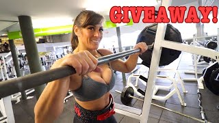 New weightlifting Belt! + Coffee & Cars 2020 + Road Rally in the Viper! NJ