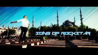 SONG OF ROCKSTAR (Samuel ft. Sunny) full HD 1080p
