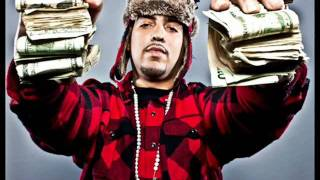 Download French montana - Deuces Remix MP3 song and Music Video