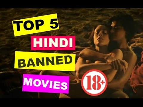 Top 5 Banned Bollywood Movies in India 2017 | Top 5 Banned Bollywood Movies in India 2017