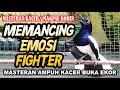 Masteran Kacer Paling Ampuh Gak Pake Lama Langsung Emosi Magpie Robin Singing  Mp3 - Mp4 Download