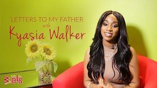 Letters My Father Hezekiah Walker Hes Not Just Preacher
