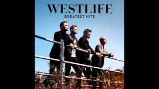 Watch Westlife Wide Open video