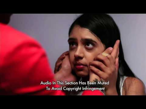 Kaisi Yeh Yaariaan Season 1 - Episode 170 - BAD INFLUENCES