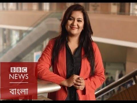 BBC CLICK BANGLA : Episode 02    চীনে কি অ্যাপল পণ্য জনপ্রিয়তা হারাচ্ছে?