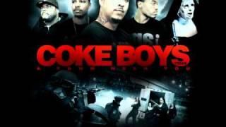 lie to me ft. chinx drugz & flip-french montana(coke boys)