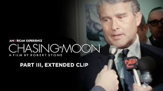 Chapter 1 | Part 3 | Chasing the Moon | American Experience | PBS