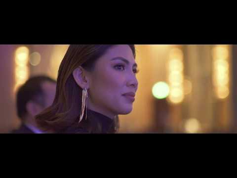 CONQUER: Ayala Land Premier Sales Summit 2018