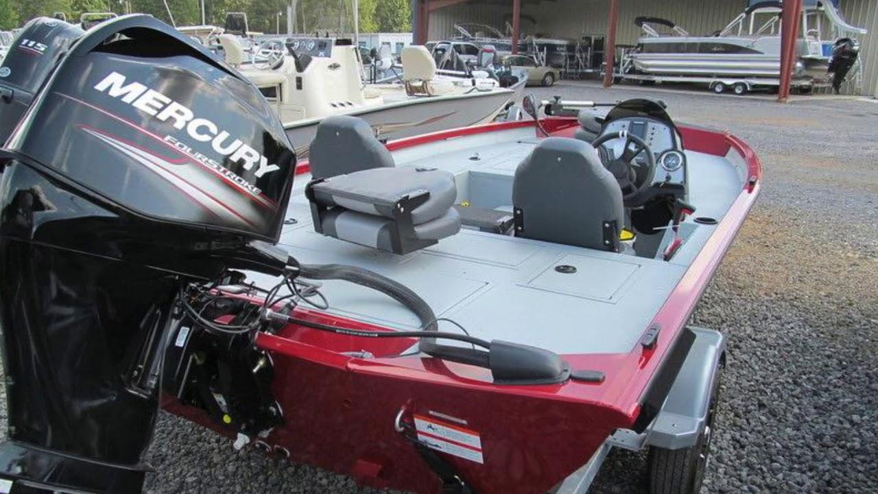 Find A Sunchaser Dealer Sunchaser Boats