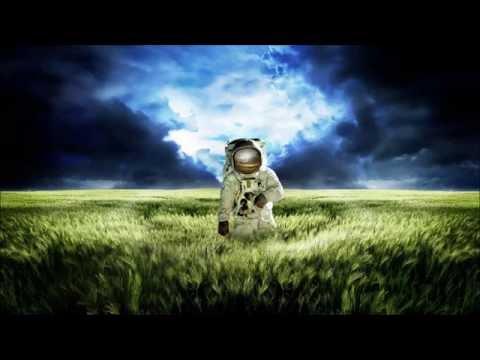 Melodic Techno Mix 2016 (Worakls, N'to, 10dens...)
