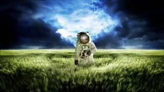 Скачать Melodic Techno Mix 2016 Worakls N To 10dens