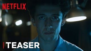 How to Sell Drugs Online (Fast) | Teaser | Netflix