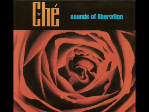 Che´ - Sounds of Liberation