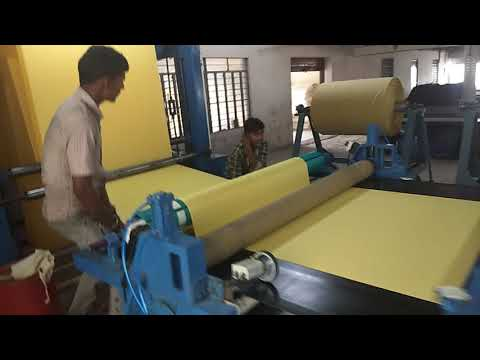 Flat Bed Printing Machine.Parul Textile Call +919409620177