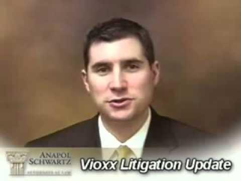 Vioxx Lawsuit Information  Find an Attorney, Lawyer