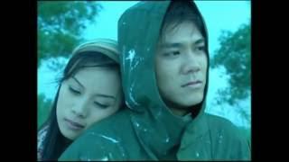 Đã Trót Yêu Em - Vâng Quang Long