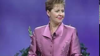 আপনার ভবিষ্যত্-এ কি আছে? - What Does Your Future Holds Part 2 - Joyce Meyer