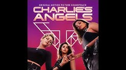 Ariana Grande, Miley Cyrus, Lana Del Rey - Don't Call Me Angel | Charlie's Angels OST