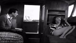 Dorian Gray - Maria Luisa Mangini - Walter Chiari Le sorprese dell'amore Luigi Comencini