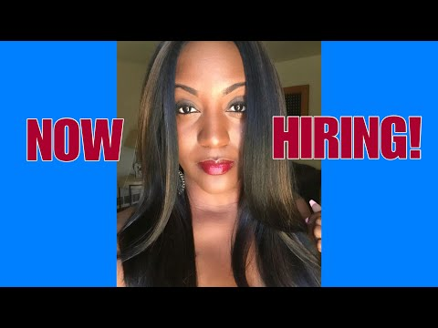 Now Hiring! New NON PHONE Work From Home Jobs!